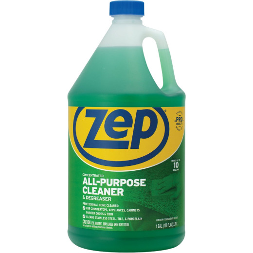 Zep Commercial 1 Gal. All Purpose Liquid Cleaner & Degreaser