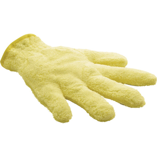 E-Cloth 8 In. x 10 In. High Performance Dusting Glove