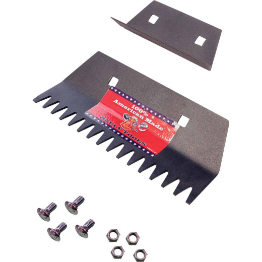 Bully Tools ProShingle Replacement Shingle Remover Blade