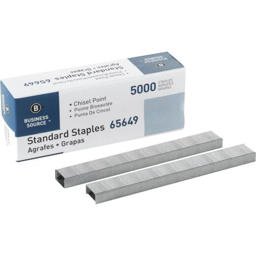 Stapler Accessories